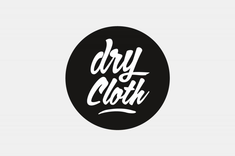 dry_cloth_philipp_reochling