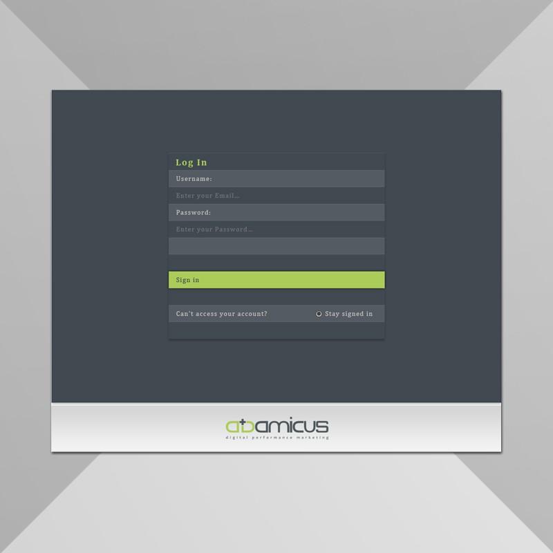 studio_philipp_roechling_adamicus_online_analyse_titel