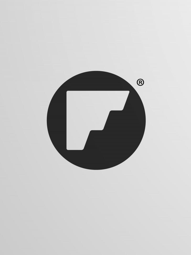 studio_philipp_roechling_fondspoint_logo