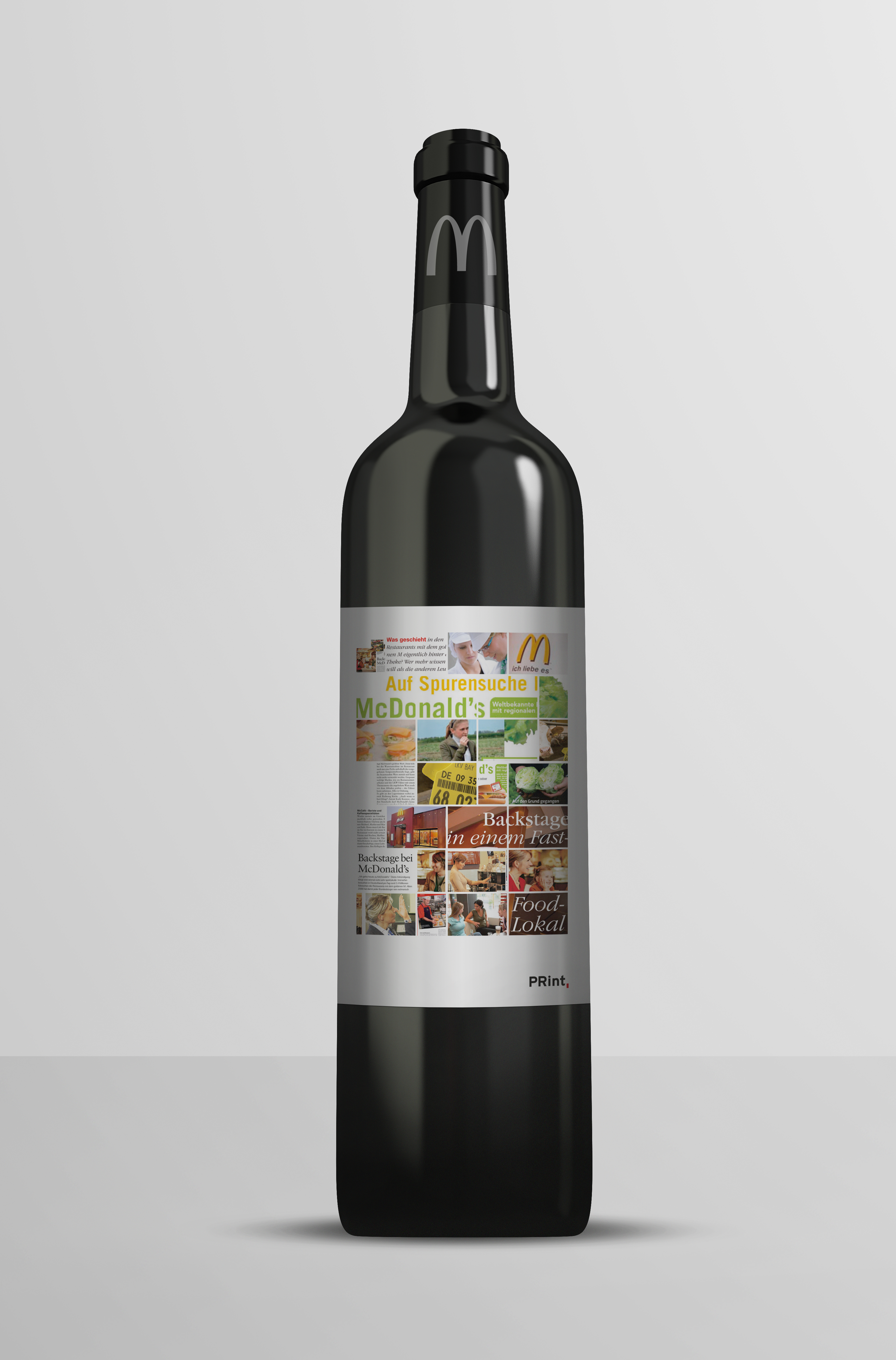 wine-bottle_mockup-v1_anima