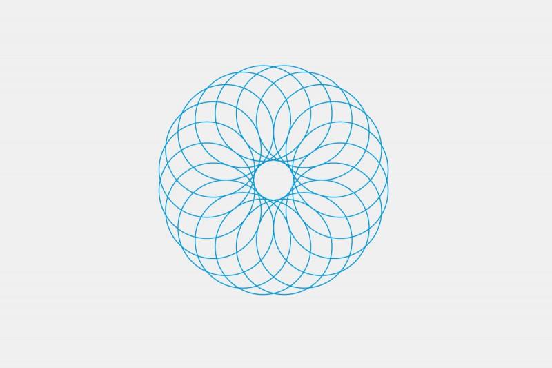studio_philipp_roechling_samsara_logo