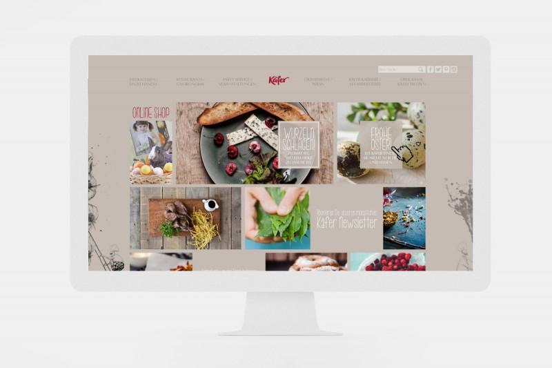 studio_philipp_roechling_kaefer_webseite