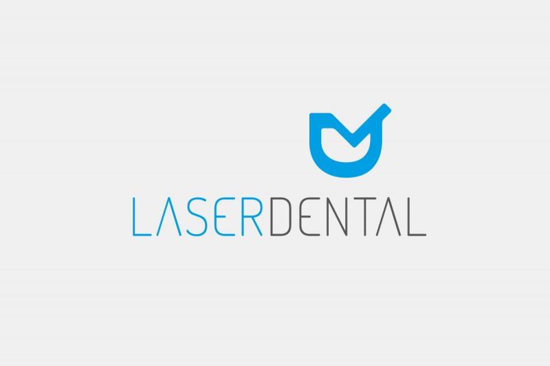 studio_philipp_roechling_laser_dental