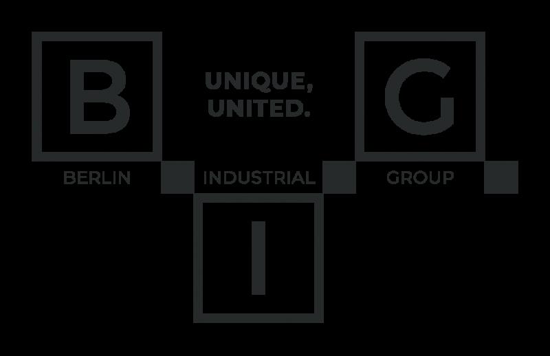 B-I-G_Logo_Name_Claim_V2_RGB