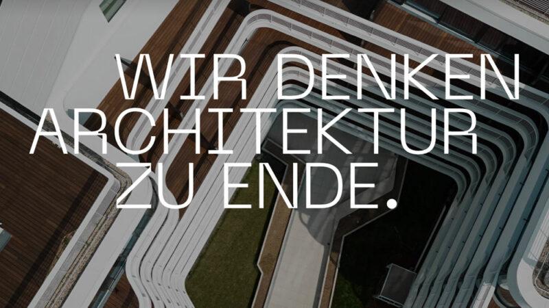 bauwerk_case_philipp-roechling33